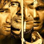 Aatish, Kaante, Shootout: Sanjay Gupta's best film? VOTE!