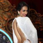 PIX: Malaika, Shahid, Alia on Jhalak Dikhhla Jaa 7 finale