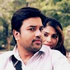 Review: Masala Padam is an interesting film