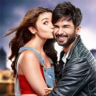 Bollywood's Most Successful Wedding Movies