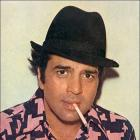 Quiz: What is Dharmendra's real name?