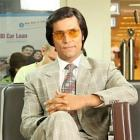 #TuesdayTrivia: Who was supposed to play Charles Sobhraj originally, in the film Main Aur Charles?
