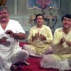 Classic revisited: Three generations of Kapoors in Kal Aaj Aur Kal