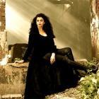 First Look: Aishwarya in Bandeya