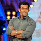 Salman Khan to return as Bigg Boss host