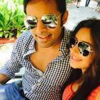 Pratyusha suicide: SC refuses to quash bail of Rahul Raj