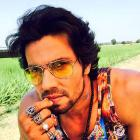 Review: Laal Rang's music disappoints