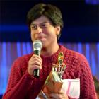 Review: What keeps Fan going is SRK's star power!