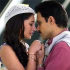 Review: Azhar's music is melodious