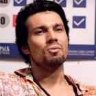 Review: Randeep Hooda shines in Laal Rang