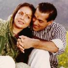 Mother's Day special: Lessons from Bollywood's Maa
