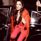 Deepika, Mila Kunis, Jennifer: Forbes' HIGHEST PAID Actresses
