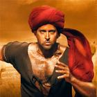 Review: Mohenjo Daro is old wine in an ancient bottle