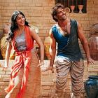 Mohenjo Daro Review: A 155-minutes long fancy dress competition!