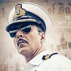 Review: Rustom is an accidental parody of itself