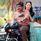 Review: Dharmadurai is an enjoyable family drama