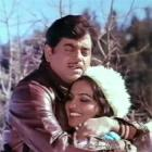 Who directed Shatrughan Sinha's Kalicharan?