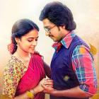 Review: Maaveeran Kittu is an unremarkable period drama