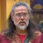 Bigg Boss: Oh no! Bluffmaster Baba is back