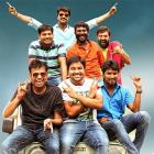 Review Chennai 600028 II: Second Innings is a laugh riot!