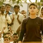 BJP, PDP slam trolls targeting Dangal actress Zaira