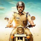 Review: Action Hero Biju is realistic