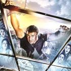 Review: Watch Ghayal Once Again only for Sunny Deol