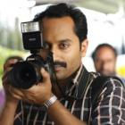 Review: Maheshinte Prathikaaram is a winner