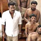 Review: Visaranai is chilling