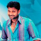 Quiz: Just how well do you know Telugu actor Sumanth?