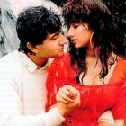 Quiz: Who was the original choice for Vivek Mushran's role in Saudagar?