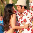 Review: Mastizaade is an impotent disaster