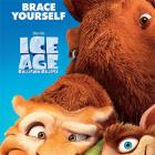Review: Yet another Ice Age movie you feel you've seen before