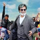 Review: Rajinikanth has an infectiously good time in Kabali