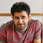 Quiz: How well do you know Vijay Antony?