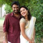 Vijay-Amala Paul to split?