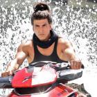 First look: Akshay Kumar in Dishoom