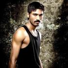 Quiz: How well do you know Dhanush?