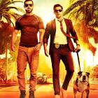 Review: Dishoom is Varun Dhawan all the way