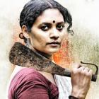 Review: Ozhivudivasathe Kali makes a social comment