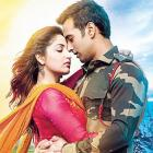 Review: Pulkit-Yami starrer Junooniyat is a tedious watch