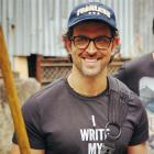 Hrithik Roshan escapes terror attack at Istanbul airport