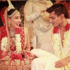 Candid pictures from Bipasha-Karan's DREAMY wedding!
