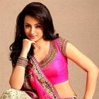 Quiz: How well do you know Tamil actress Trisha?
