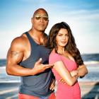 Priyanka wishes The Rock on his birthday