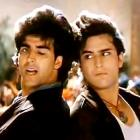 Quiz: What was the original title of Main Khiladi Tu Anari?