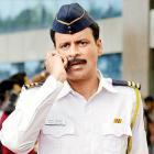 Traffic Review: Bumpy ride to half-hearted glory