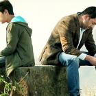 Dear Dad review: Arvind Swamy is delightful but...