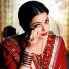 Sarbjit review: Weepy, wasted opportunity!