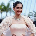 Ash, Sonam, Freida: Who looked the best at Cannes?